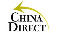 China Direct készletek olcsóbban